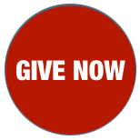 Give Now to the Midtown Project