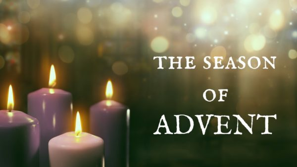 Advent - Hope Image